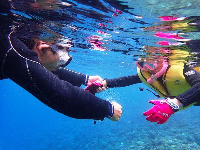 海を愛する人のメモリアルストーリー_JKWave05.jpg