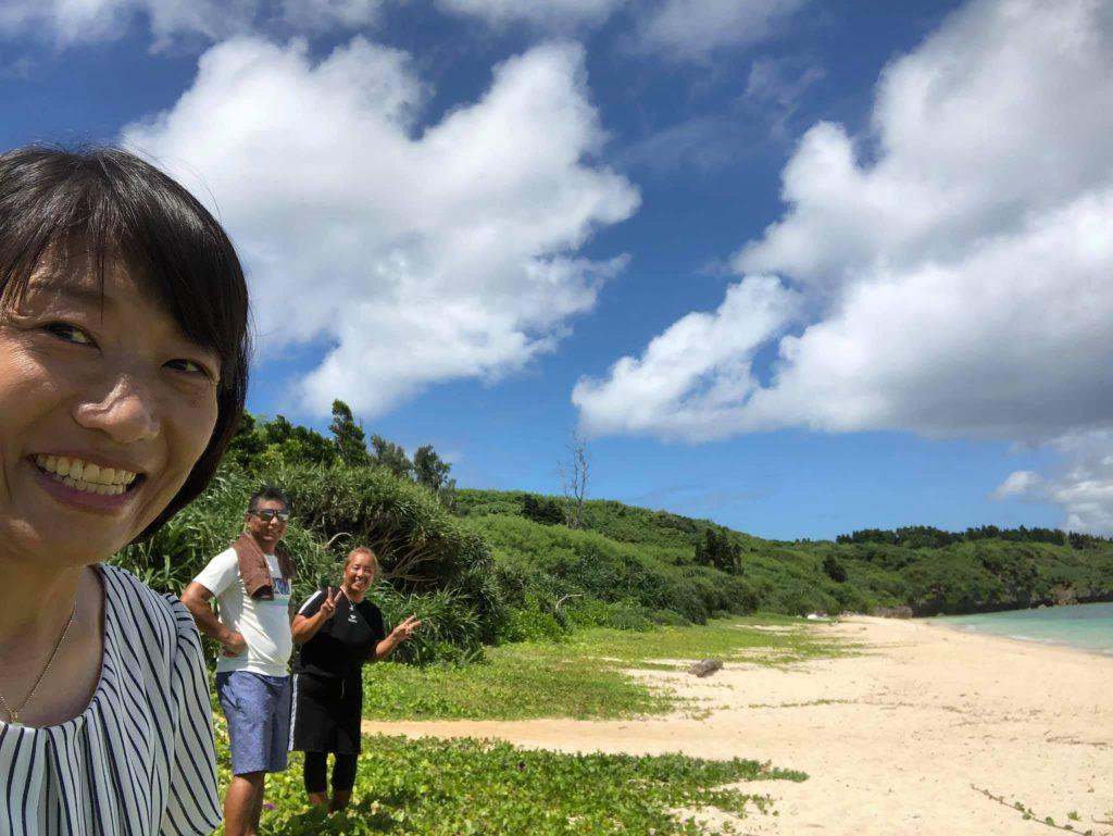 新築 邸宅 ドローン撮影 秘密のビーチ ジェイケーウェーブ JK-Wave