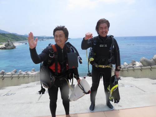 海を愛する人のメモリアルストーリー_JKWave01.jpg