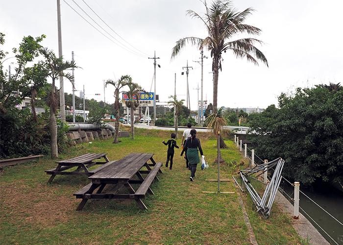 沖縄ハピネスメモリー Bコース  シュノーケリング