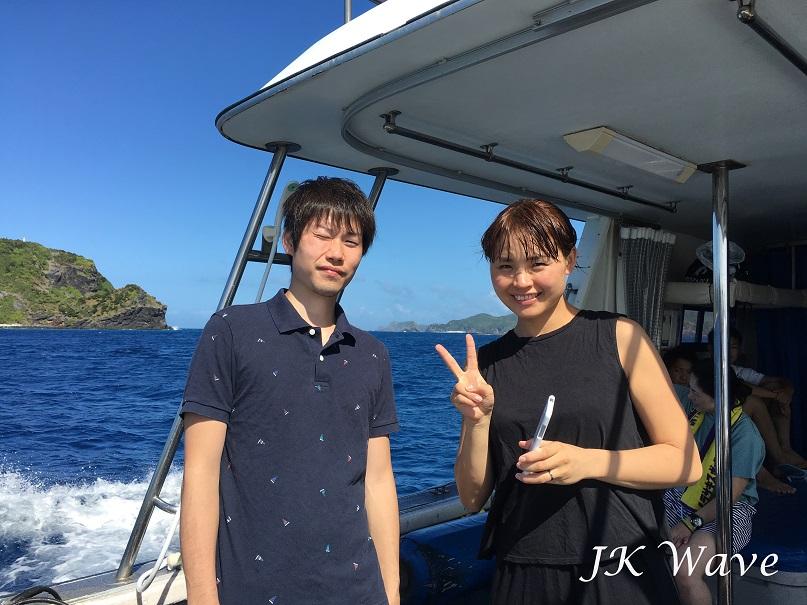 JK-Waveジェイケーウェーブ_沖縄メモリアルスキューバダイビング031