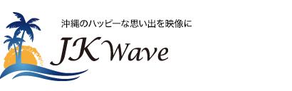 JK-Wave