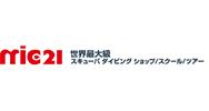 mic21 ロゴ
